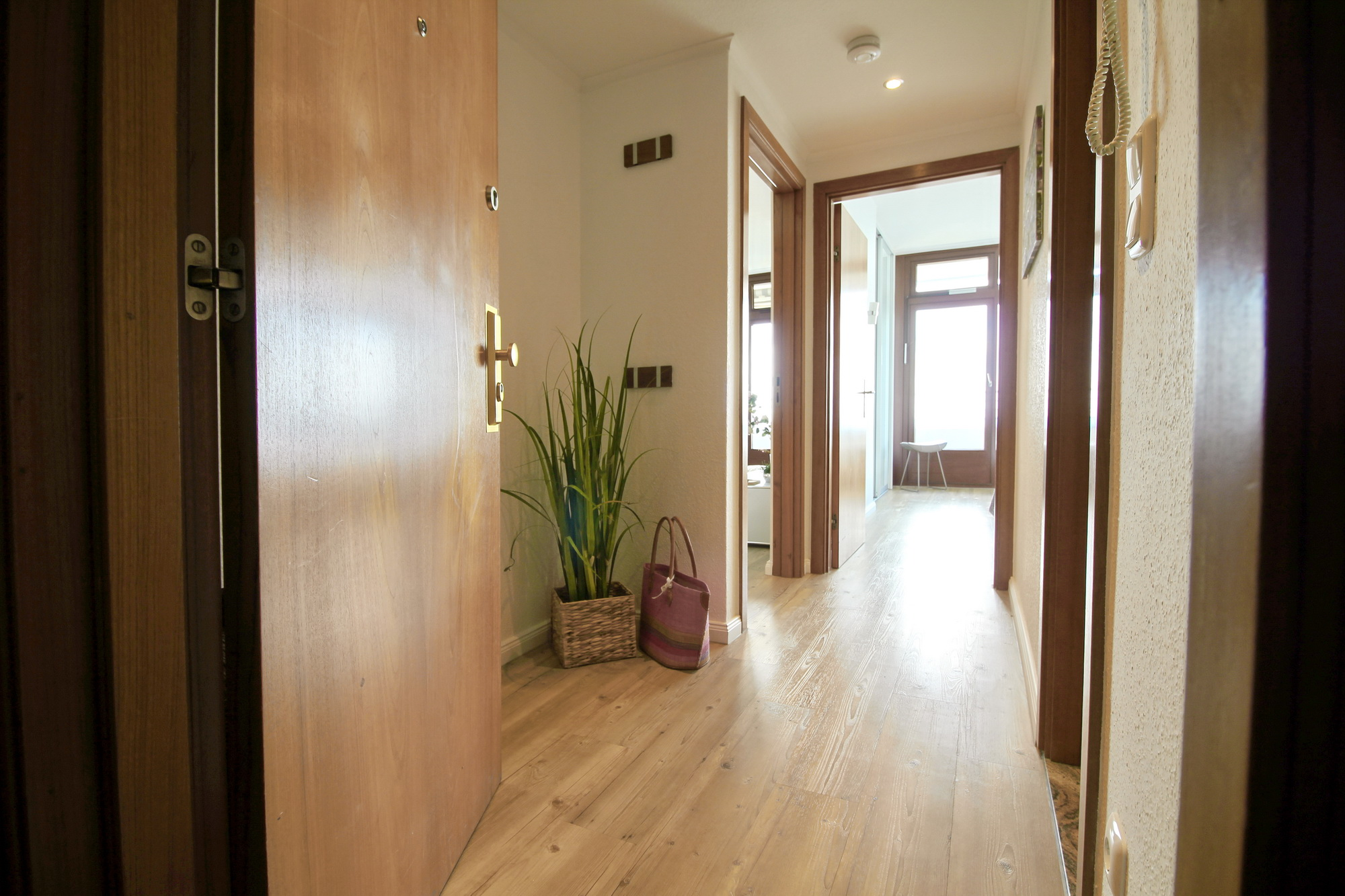einrichtungsberatung f r eine 2 zimmer ferienwohnung in l beck travem nde agentur homemade. Black Bedroom Furniture Sets. Home Design Ideas