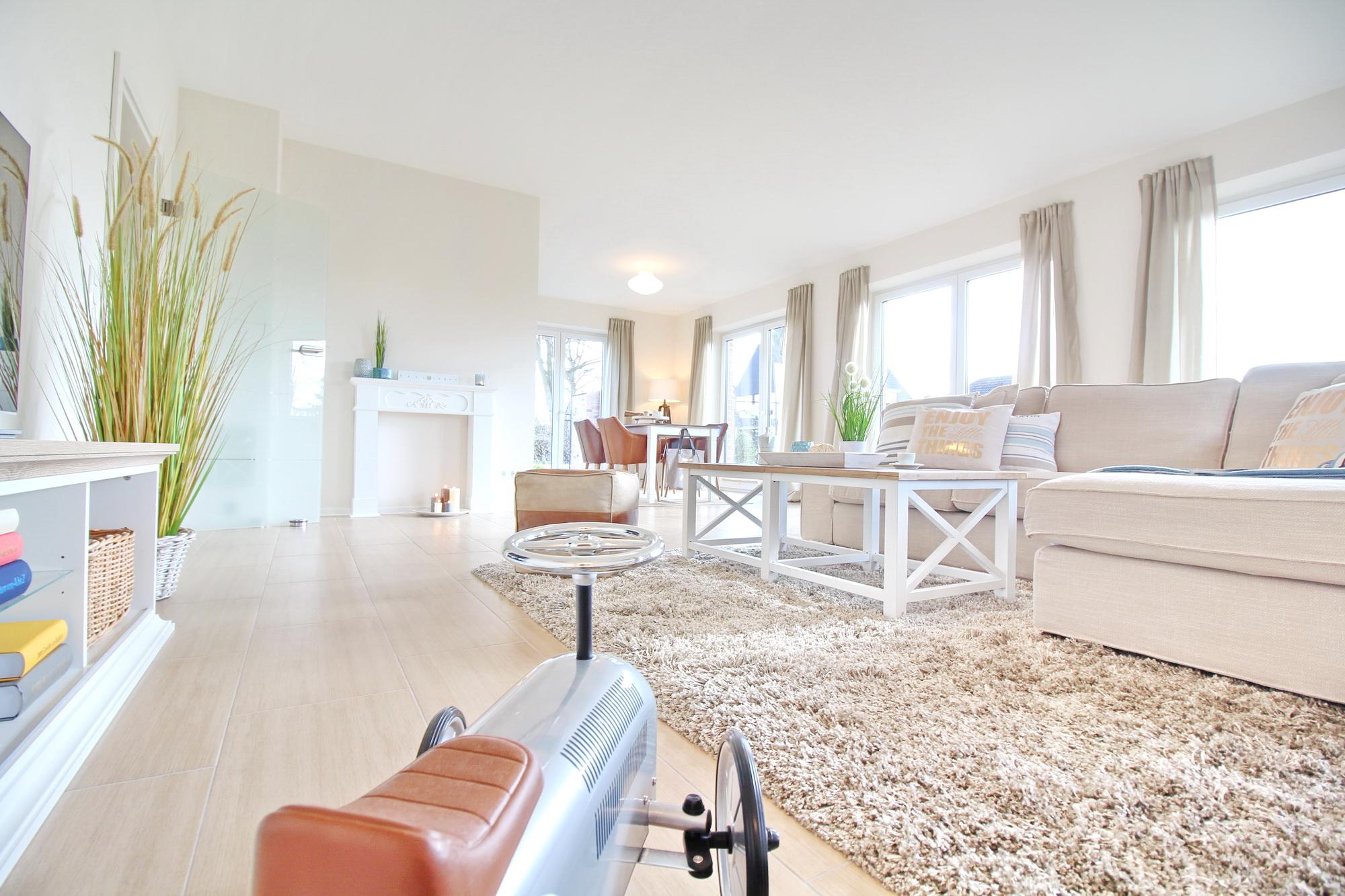 Home Staging für Privatverkäufer - Investition in ein Lebenswerk ...