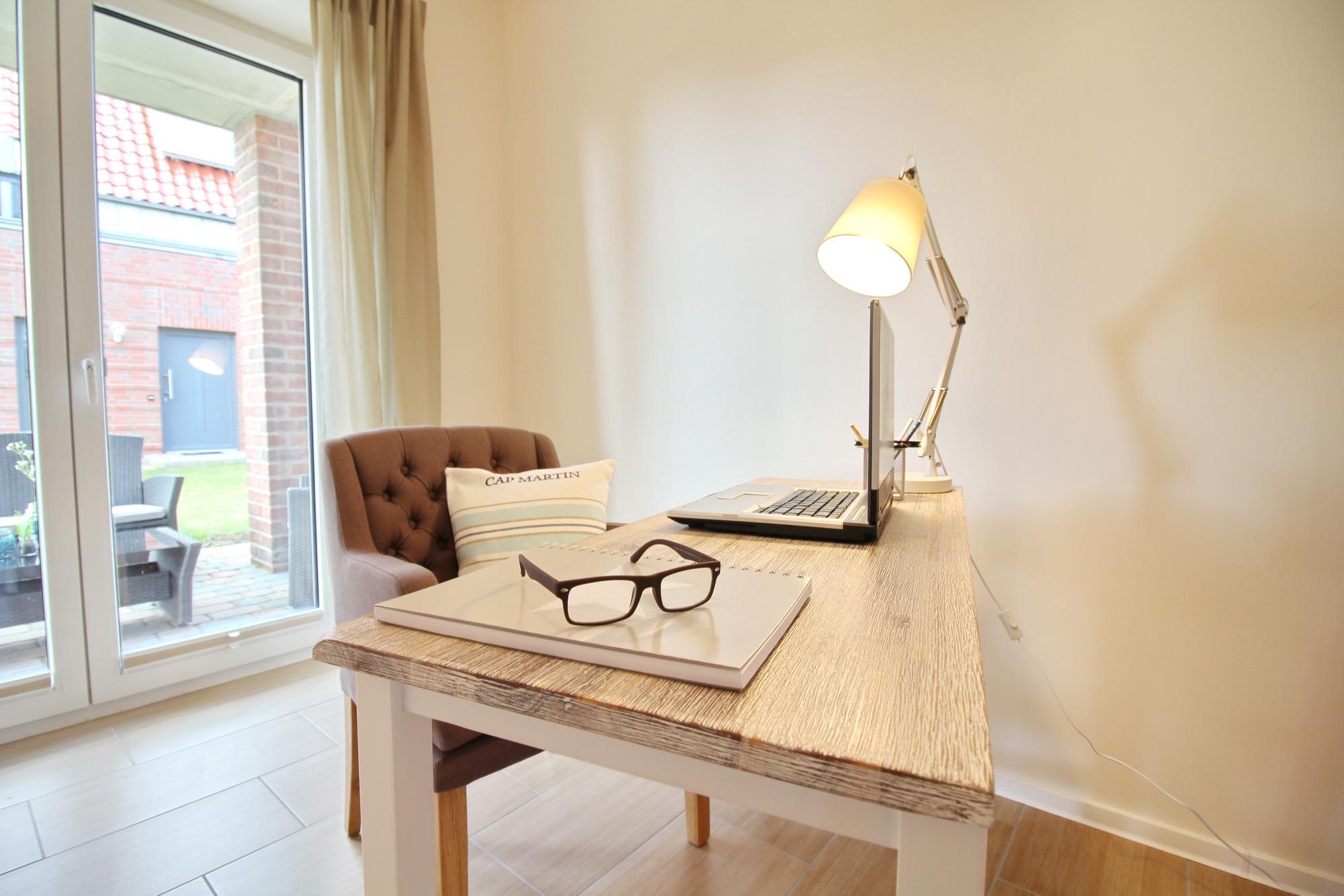 home staging und musterwohnungen schleswig holstein. Black Bedroom Furniture Sets. Home Design Ideas